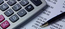 financieel advies op maat